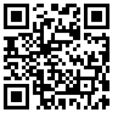 众联手机网站