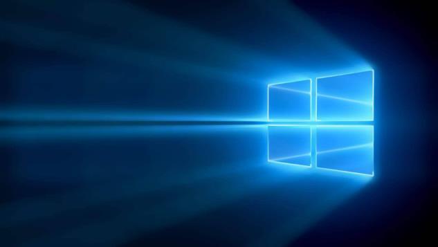 微软再次尝试将Android应用程序引入到Windows 10