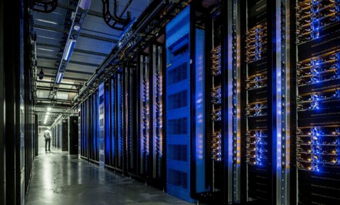运维人员 需要了解的数据中心的网络威胁