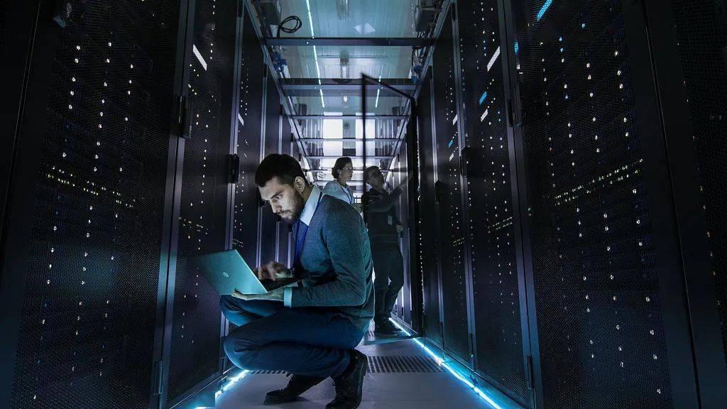 四种可能导致数据中心瘫痪的网络攻击