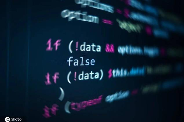 管理大型共享数据库,做到这几点不再头疼!