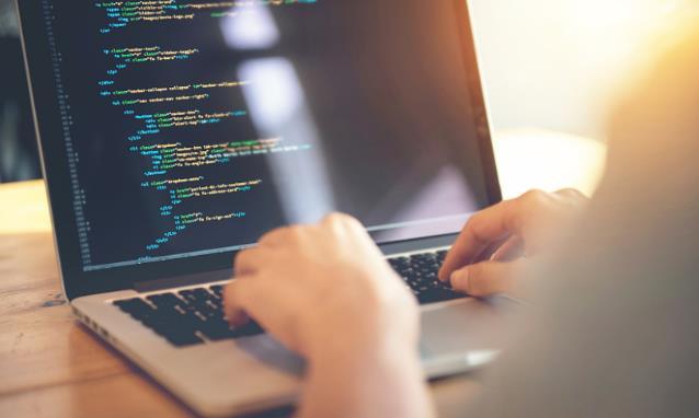 高端网站建设如何定制才能彰显品质?