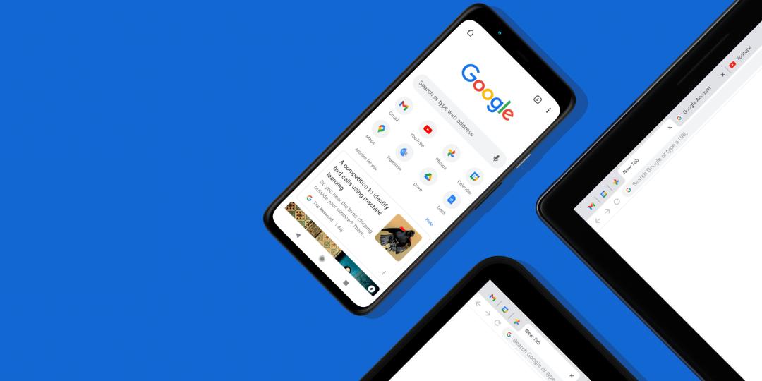Google采用PartitionAlloc,大幅降低Chrome的内存占用