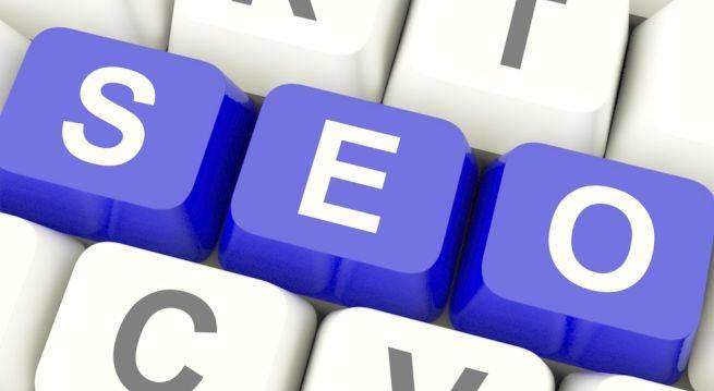 SEO优化:网站内容更新时间、频率一定要重视